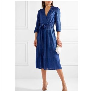 Alice + Olivia Katina Dress Size 6